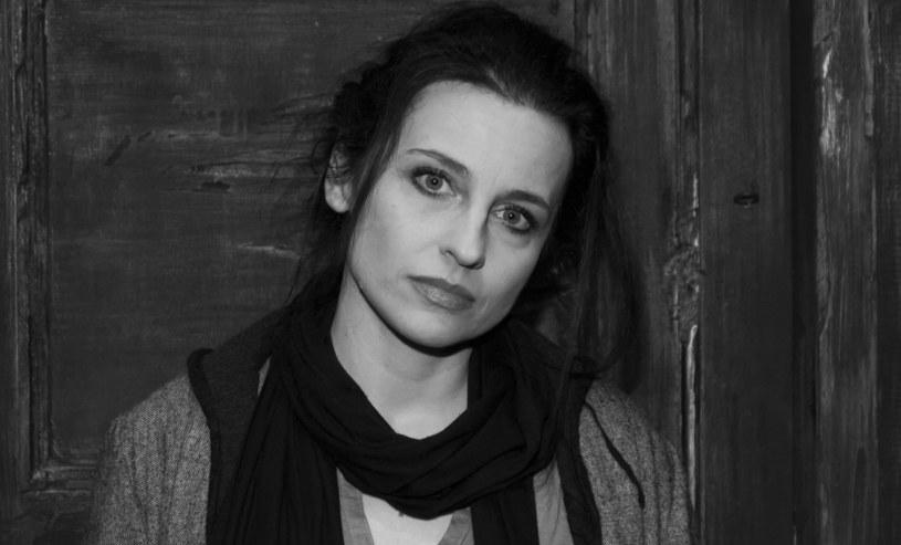 Ewa Greś miała 44 lata /Artur Zawadzki /Reporter