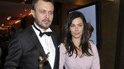 Ewa i Marek Bukowscy lada moment uzyskają rozwód?!