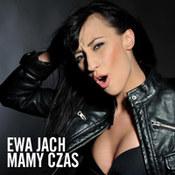 Ewa Jach