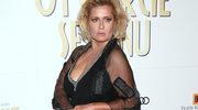 Ewa Kasprzyk: Czy aktorka nie będzie tego żałować?