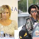 Ewa Kasprzyk jest wściekła! Edyta Górniak wykorzystała jej córkę?