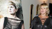 Ewa Kasprzyk kiedyś wstydziła się swoich piersi, dziś jest z nich dumna!