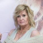 Ewa Kasprzyk: kobieta jest całością i doskonałością