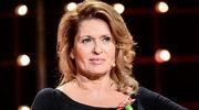Ewa Kasprzyk: Mogę być przykładem dla kobiet po 50.