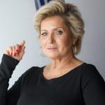 Ewa Kasprzyk: Próbowałam być perfekcyjną panią domu. Nie wyszło!