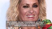Ewa Kasprzyk wciąż w formie?