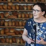 """Ewa Kopacz: Hasło """"Polska w ruinie"""" to kłamstwo"""