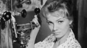 Ewa Krzyżewska: Poświęciła karierę dla miłości
