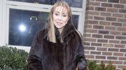 """Ewa Kuklińska: """"W towarzystwie mamy ogrzewam się psychicznie. Mama to jedyna osoba, którą mam"""""""