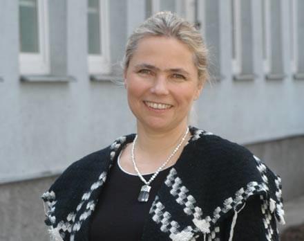Ewa Kuryło - fot. Paweł Boruta /MWMedia