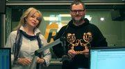 Ewa Kwaśny i Bogdan Zalewski zapraszają na popołudniowe Fakty RMF FM!