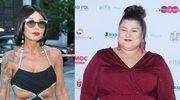 Ewa Minge broni Dominiki Gwit: Ona nie promuje otyłości!