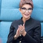Ewa Minge podpowiada, jak ubierać się odważniej i bardziej kolorowo, ale gustownie