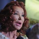 Ewa Minge twardo broni Weroniki Rosati: Nie ma ludzi bezbłędnych!
