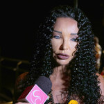 Ewa Minge zdradziła, że od lat walczy ze skutkami nieudanego makijażu permanentnego brwi