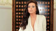 Ewa Sonnet promuje w sieci koleżankę