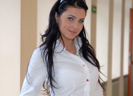 Ewa Sonnet /MWMedia