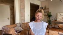 Ewa Szabatin: Pandemia spowodowała, że nerwica zaczęła wracać!