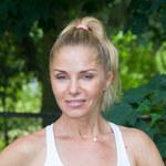 Ewa Szabatin stawia na naturalność