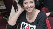 Ewa Telega: Kobieta-dynamit