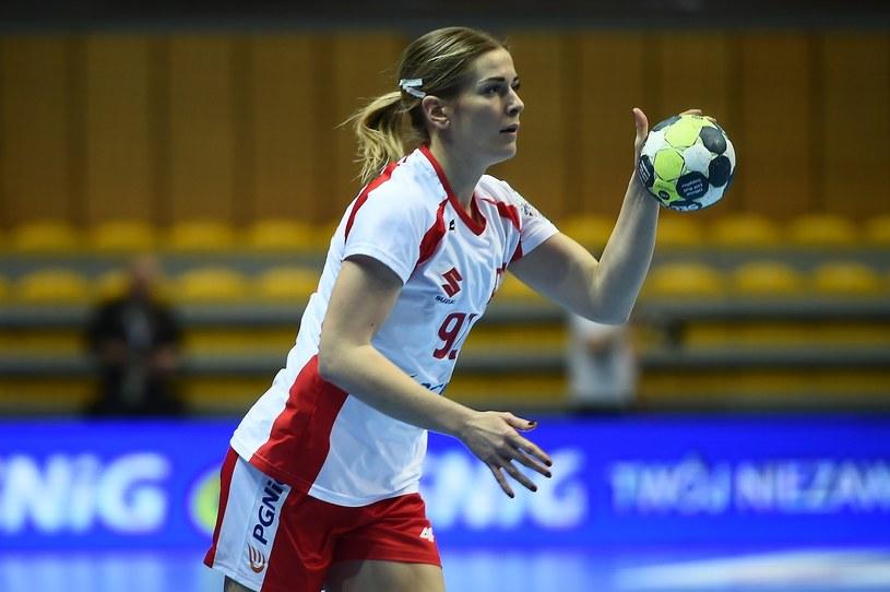 Ewa Urtnowska /Marcin Gadomski /East News
