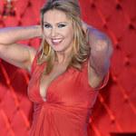 Ewa Wachowicz: Nie lubię metroseksualnych