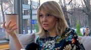Ewa Wachowicz o innowacyjnym zastosowaniu luster