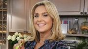 Ewa Wachowicz: Szybkie potrawy korporacyjne