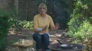 Ewa Wachowicz zdradza sposób na domową wędlinę ze słoika