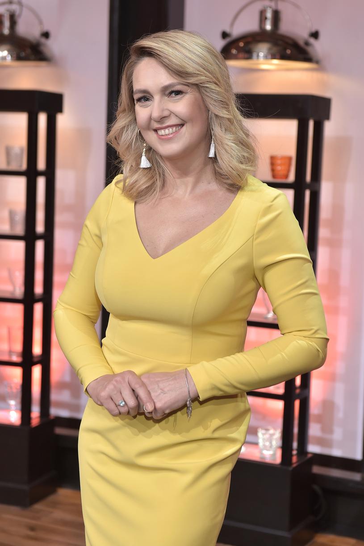 Ewa Wachowicz /AKPA