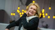 Ewa Wiśniewska: Idę za głosem serca