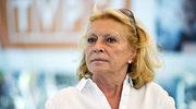 Ewa Wiśniewska: Każdy wybór ma swoją ceną