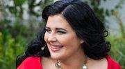 Ewa Zakrzewska: Wszystkie jesteśmy piękne