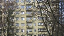 Ewakuacja ponad 200 osób w Łodzi. Powodem pocisk z czasu II wojny światowej