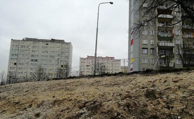 Ewakuacja w Bolesławcu zakończona. Mieszkańcy wrócili do domów