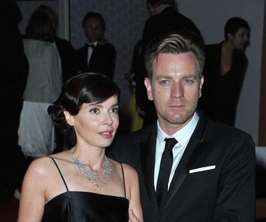 Ewan McGregor: Kosztowny rozwód