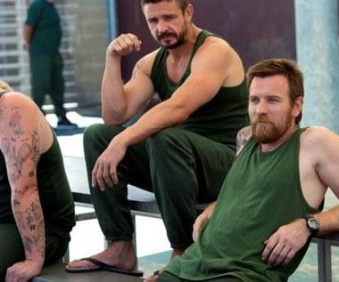 "Ewan McGregor recydywistą w thrillerze ""Son of a Gun"""