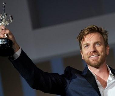 Ewan McGregor: Szkot w Hollywood. Aktor kończy 50 lat