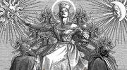 Ewangelia pełnoletniej bestii
