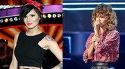 Ewelina Lisowska i Edyta Górniak nie zaśpiewają razem? Piosenkarka wydała oświadczenie!