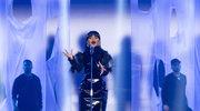 """Ewelina Lisowska jako Rihanna w """"Twoja Twarz Brzmi Znajomo"""". Zobacz wideo!"""