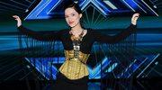 "Ewelina Lisowska odpadła z ""X Factor""! Szansa dla The Chance"