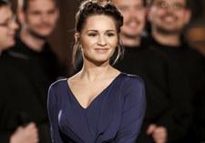 Ewelina Lisowska potwierdza nowy związek!