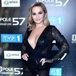 Ewelina Lisowska w seksownym bikini