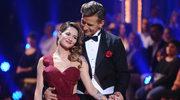 Ewelina Lisowska zakochana! Wraz z ukochanym tworzy uroczą parę!
