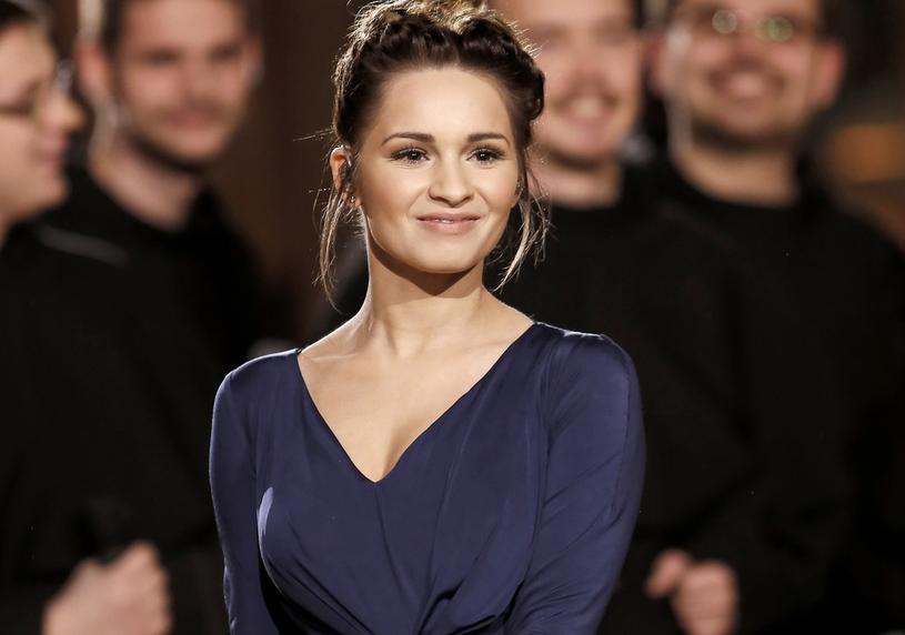 Ewelina Lisowska /Michał Łepecki /AKPA