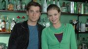 """Ewelina Serafin grała dziewczynę Marka Mostowiaka w """"M jak miłość"""". Jak wygląda dziś?"""