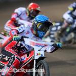 eWinner 1. liga: Abramczyk Polonia Bydgoszcz - Unia Tarnów - Fotorelacja