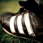 Ewolucja legendy. Adidas Copa Mundial w nowej odsłonie