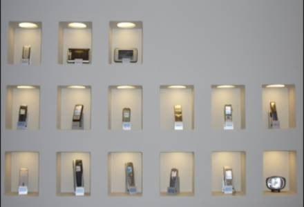 Ewolucja telefonów Nokii /INTERIA.PL